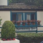 Foto de Normandy Inn
