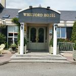 Whitford House Hotel Health and Leisure Club의 사진