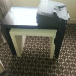 Foto DoubleTree by Hilton Houston Hobby Airport