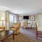 Photo de Westward Look Wyndham Grand Resort and Spa
