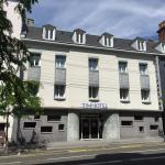 Photo de Timhotel Chartres Cathedrale