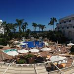 Photo de IBEROSTAR Marbella Coral Beach