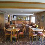 Photo of La Quinta Inn Milwaukee Northwest