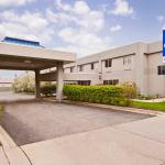Americas Best Value Inn & Suites - Waukegan / Gurneeの写真