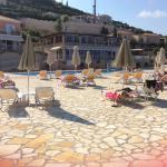 Dionysos Village Resortの写真