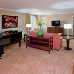 Photo of Crowne Plaza Hotel Louisville-Airport KY Expo Center