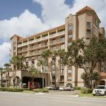 Embassy Suites by Hilton McAllen