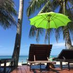 Photo of Koh Phangan Dreamland Resort