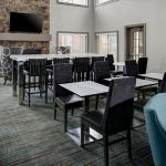 Foto Residence Inn Cleveland Independence