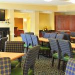 Photo of SpringHill Suites Baltimore BWI Airport