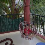 Photo de Green View Home Stay