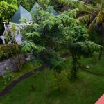 Foto van Green View Home Stay