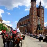 Photo of Krakow For You Apartments