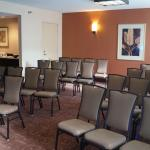 Photo of Holiday Inn San Diego - Mission Valley