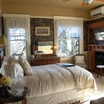 TouVelle House Bed & Breakfast Foto