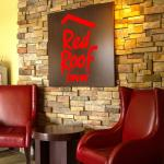 Photo of Red Roof Inn - Aberdeen