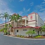 Photo of Red Roof Plus+ and Suites Naples