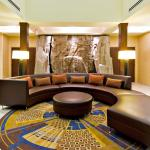 Photo of Holiday Inn Express Hotel & Suites Riverport