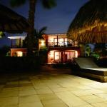 Photo of La Maya Beach Luxury Apartments