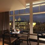 Photo de Crowne Plaza London - The City