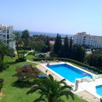 Foto di Club Delta Mar Crown Resort