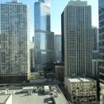 Photo de Homewood Suites by Hilton Chicago Downtown