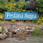 Photo de Pestana Angra Hotel