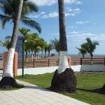 Billede af BEST WESTERN Jaco Beach All Inclusive Resort
