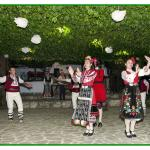 Folklore Bulgare
