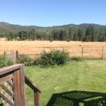 Foto Big Creek Meadow Ranch