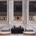 Photo de Park Hyatt Jeddah - Marina, Club & Spa