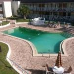 Foto de Days Inn & Suites Clermont