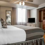 Photo of Bluegreen Vacations Club La Pension, Ascend Resort Collection