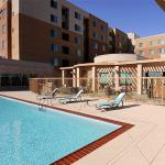 Photo of Residence Inn Phoenix Desert View at Mayo Clinic