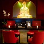 Photo of Buddha-Bar Hotel Prague
