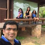 Foto de The Serai Bandipur