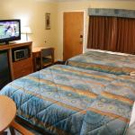 Photo of Rodeway Inn & Suites Pacific Coast Highway
