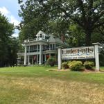 Little Falls Convention and Visitor's Bureau