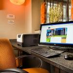 Foto de Fairfield Inn & Suites New Braunfels