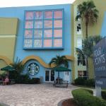 Foto de Four Points by Sheraton Cocoa Beach