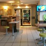 Photo of Ibis Budget Senlis