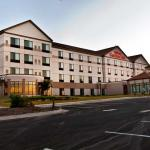 Foto de Hilton Garden Inn Rapid City