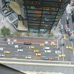 Foto Courtyard by Marriott New York Manhattan/Fifth Avenue