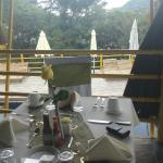 Issimo Suites Boutique Hotel and Spa Foto
