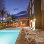 Photo de Four Points by Sheraton Puntacana Village