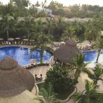 Photo de Marival Residences Luxury Resort Nuevo Vallarta