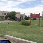 Foto de Adobe & Stars Bed and Breakfast Inn of Taos