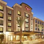 Photo of Hampton Inn San Diego/Mission Valley