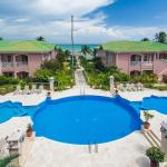 Photo of Grand Colony Island Villas