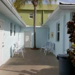 Photo de Southwinds Motel